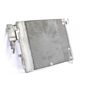 Radiador Aire Acondicionado Astra G 1.7dti 75cv Y17dt
