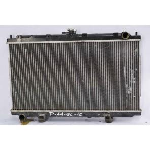 Radiador Agua Primera P11 1.6 16v 100cv Ga16