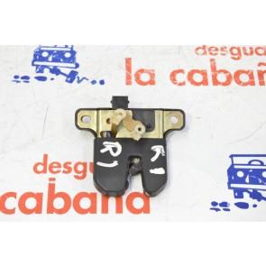 Cerradura A4 9501 Tapa Maleta
