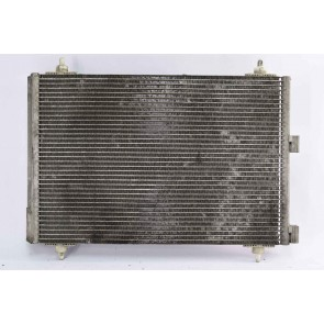 Radiador Aire Acondicionado Picasso 9910 1.6hdi 110cv 9hz