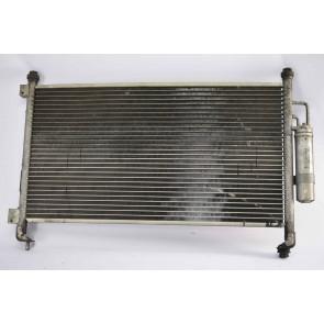 Radiador Aire Acondicionado Civic 0612 2.2ictdi 140cv N22a2