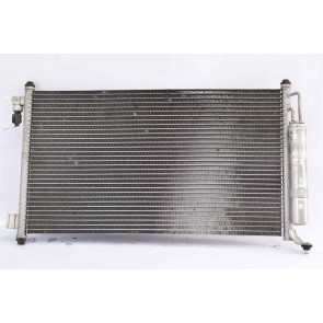 Radiador Aire Acondicionado Micra 0310 Cr12