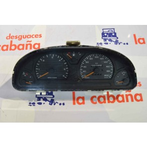 Cuadro Safari 9805 269954219903n