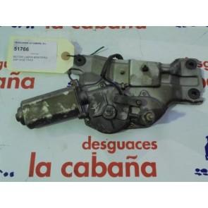 Motor Limpia Montero 9100 3/5p Trasero