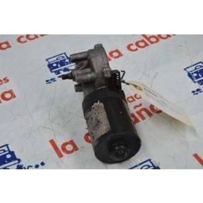 Motor Limpia New Beetle 9905 Delantero 5 Pins