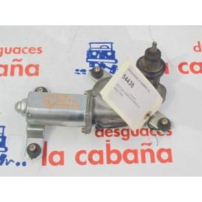 Motor Limpia Korando 9602 Trasero