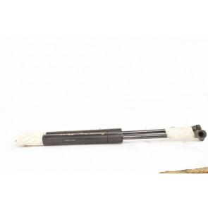 Amortiguador Tapa Maleta Rover 75 9905