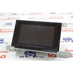 Display Primera P12 28090av611m