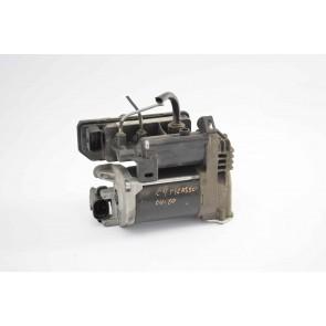 Compresor Aire Acondicionado Suspension C4 Picasso 0613 9682022980