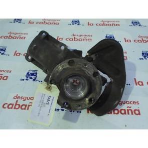 Mangueta Ducato 9402 814043 Delantero Izquierdo
