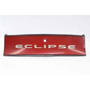 Reflectante Eclipse 9599 Trasero Central