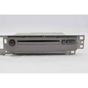 Cargador Cd Serie 7 E65 Gps 65126928894