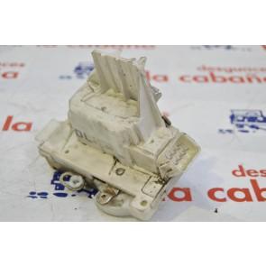 Cerradura Cougar 9802 Derecho