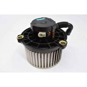 Motor Calefaccion Coupe 0209 Con Aa