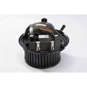 Motor Calefaccion Golf V Clima Conect Superior