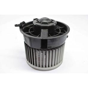 Motor Calefaccion Qashqai 0613