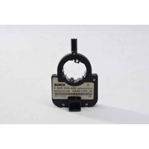 Sensor Giro C4 0410 9650236180
