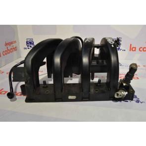 Colector Adm Ka 9602 J4d Plast