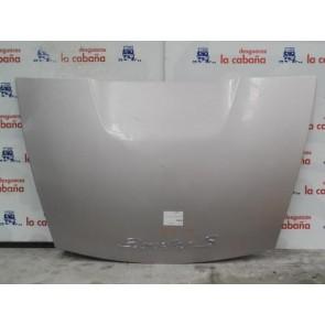 Tapa Maleta Boxster 9604