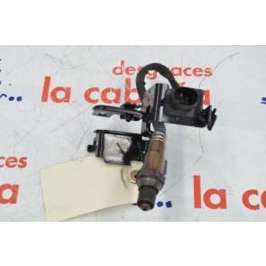 Sonda Lambda Ix35 1015 D4fd