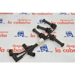 Cable Bujias Fiesta 0208 1.4g Fxja/fxjb