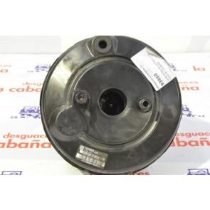 Servofreno Astra J A20dtr 13338058