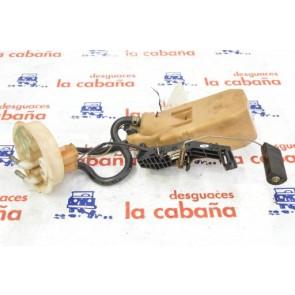 Aforador Micra 9203 1.0i Cg10de +bomba