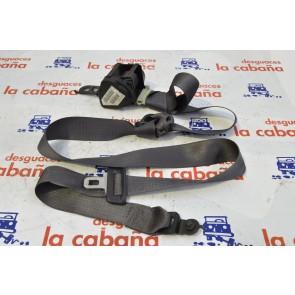 Cinturon Grand Cherokee 0510 5 Puertas Delantero Izquierdo