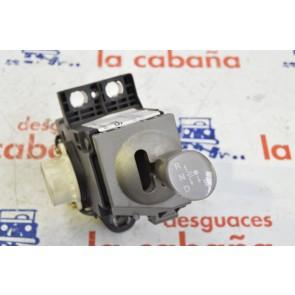 Palanca Cambios Prius 0409 Automatic