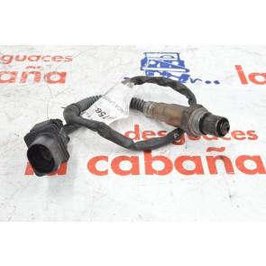 Sonda Lambda Ibiza 0812 Bls