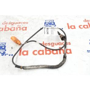 Sensor Temperatura Escape Ibiza 0812 Bls