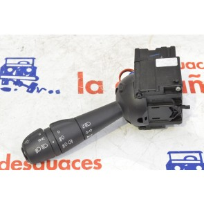 Mando Luces Duster +13 E1109558
