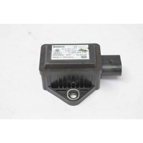Sensor Esp A6 0409 0265005278 4f0907637