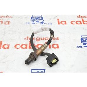 Sonda Lambda Clase B C245 200t 266980