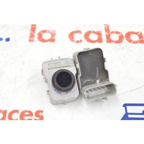 Sensor Parking Ix35 1015 Trasero 957202s101