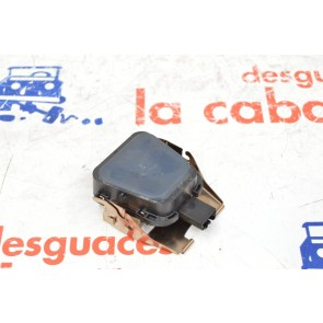 Inmovilizador Scirocco +08 1k0953549cf