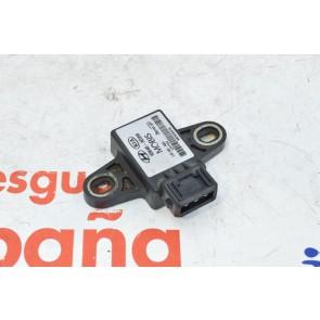 Sensor Esp Sorento 0206 95640 3e000