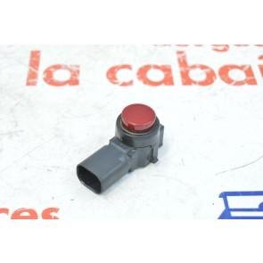 Sensor Park C4 Picasso +13 9675202477py