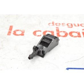 Meon Polo 0917 Delantero Derecho / Izquierdo