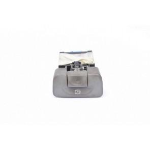 Boton Freno Electrica Scenic 0309