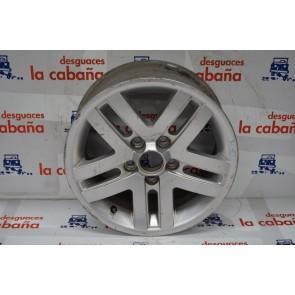 "Llanta Aluminio Golf Iv 14"" 5z0601025e"