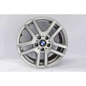 """Llanta Aluminio X5 E70 17"""" 670102914"""