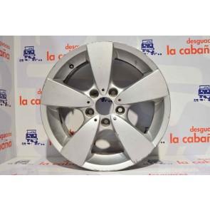 """Llanta Aluminio E60 17"""" 6767538"""