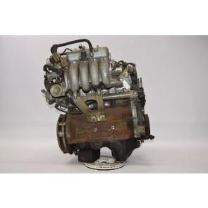 Motor Carisma 9504 2.0 16v 4g63
