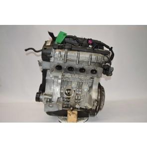 Motor Ibiza 0815 1.4fsi 16v 86cv Cggb