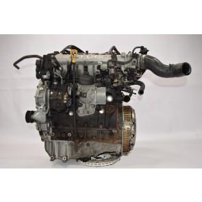 Motor Soul 0813 1.6crdi 126cv D4fb 1sen+