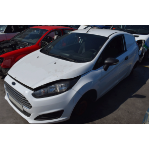 Ford Fiesta 1.5 Comercial