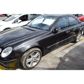 Mercedes Clase E280CDI